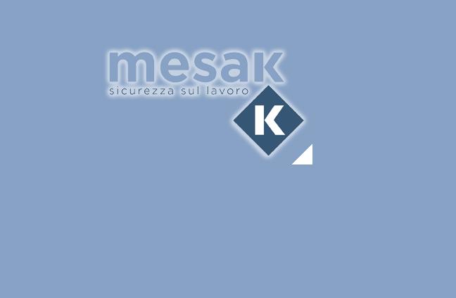 MESAK Srl